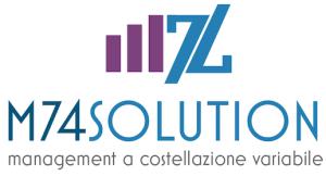 logo-M74