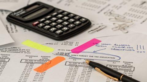 Decreto attuativo sul premio di risultato e welfare aziendale