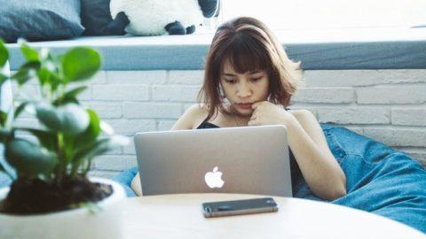 Lavoro agile: strumento strategico per imprese e lavoratori
