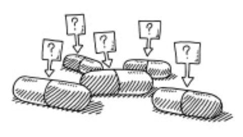 Pillole di M74 Solution: cosa sono la polivalenza e la polifunzionalità?