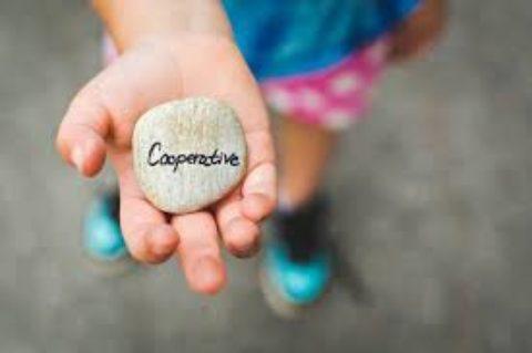 """Il welfare aziendale è una mission naturale nelle società cooperative, ma le opportunità che esso comporta richiamano alla vocazione cooperativa anche le imprese """"profit""""."""