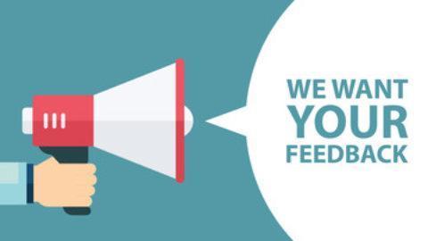 La capacità di dare e ricevere feedback, un processo che continua ad attirare l'attenzione di molti professionisti e delle imprese.