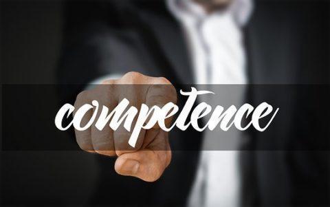 """Il Bilancio delle competenze a sostegno delle riorganizzazioni aziendali. Il Progetto """"Identity Group & Connection"""""""