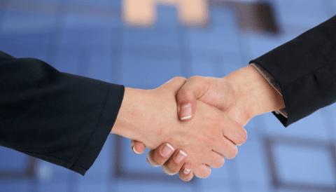 L'autorevolezza nella gestione dei collaboratori