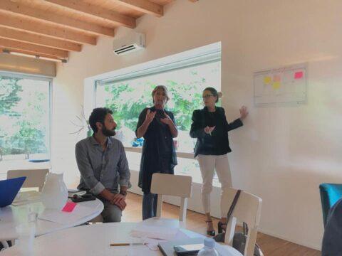 Leadership e benessere organizzativo